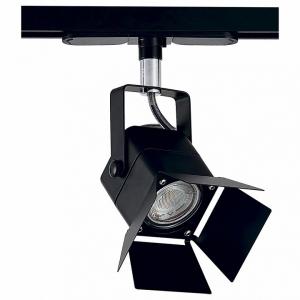Светильник на штанге Citilux Ринг CL526T11SN