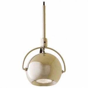 Подвесной светильник Citilux Сфера CL532111