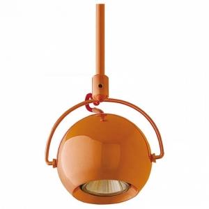 Подвесной светильник Citilux Сфера CL532113