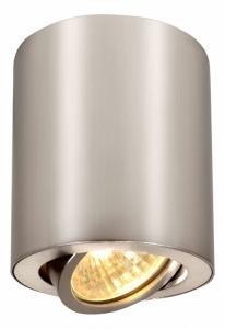 Накладной светильник Citilux Дюрен CL538110