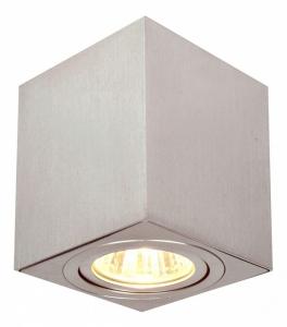 Накладной светильник Citilux Дюрен CL538210