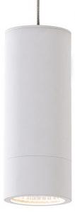 Подвесной светильник Citilux Стамп CL558120