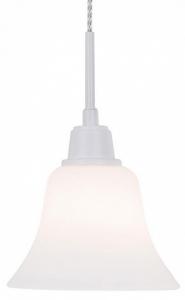 Подвесной светильник Citilux Модерн CL560110