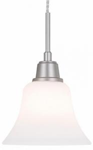 Подвесной светильник Citilux Модерн CL560111