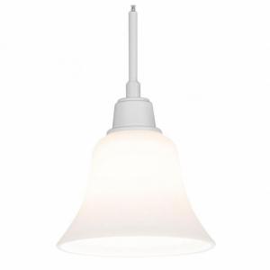 Подвесной светильник Citilux Модерн CL560210