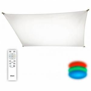 Накладной светильник Citilux Сити-Арт CL70113R80