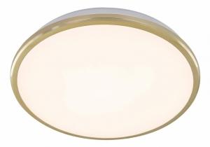 Накладной светильник Citilux Луна CL702222W
