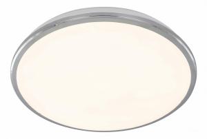 Накладной светильник Citilux Луна CL702301W
