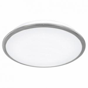 Накладной светильник Citilux Старлайт CL70340