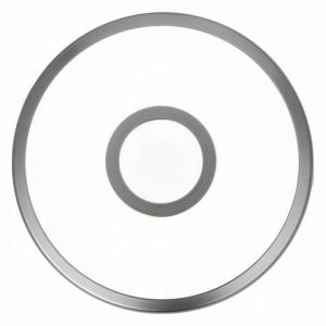 Накладной светильник Citilux Старлайт Смарт CL703A11G