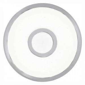 Накладной светильник Citilux Старлайт CL703B10