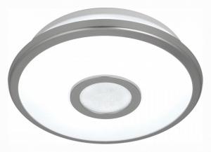Накладной светильник Citilux Старлайт CL703B11