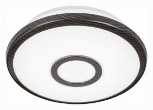 Накладной светильник Citilux Старлайт CL703B15