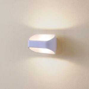 Накладной светильник Citilux Декарт-7 CL704070