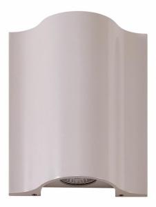 Накладной светильник Citilux Декарт-9 CL704090