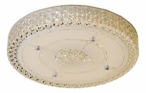 Накладной светильник Citilux Кристалино CL705121