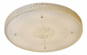 Накладной светильник Citilux Кристалино CL705131