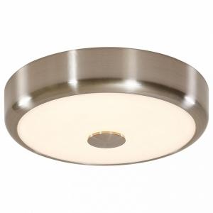 Накладной светильник Citilux Фостер-1 CL706121