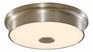 Накладной светильник Citilux Фостер-2 CL706221