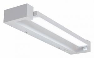 Подсветка для зеркала Citilux Визор CL708240N