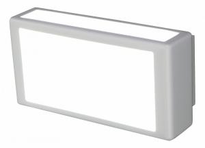 Накладной светильник Citilux Синто CL711015