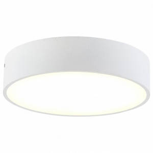 Накладной светильник Citilux Тао CL712180N