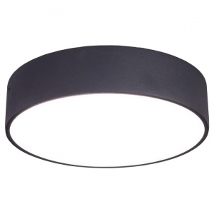 Накладной светильник Citilux Тао CL712182N