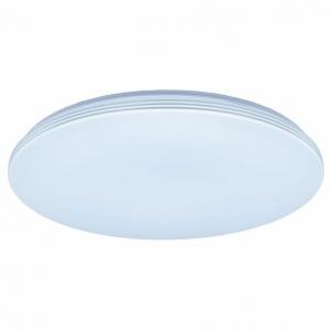 Накладной светильник Citilux Симпла CL714R48N