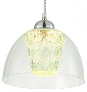 Подвесной светильник Citilux Топаз CL717113