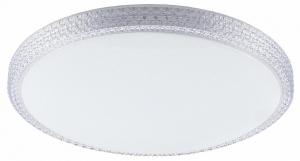 Накладной светильник Citilux Альпина Смарт CL718A80G