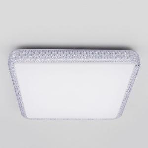 Накладной светильник Citilux Альпина CL718K60RGB