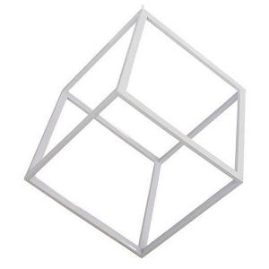 Подвесной светильник Citilux Куб CL719300