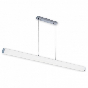 Подвесной светильник Citilux Фауст CL721P36N