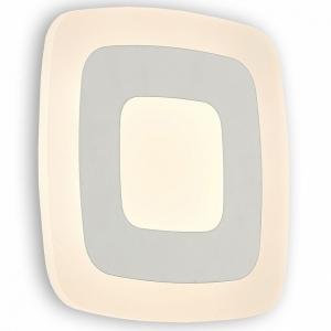 Накладной светильник Citilux Триест CL737B012