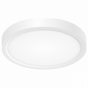 Накладной светильник Citilux Бейсик CL738120N