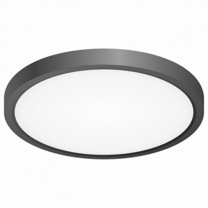 Накладной светильник Citilux Бейсик CL738181V