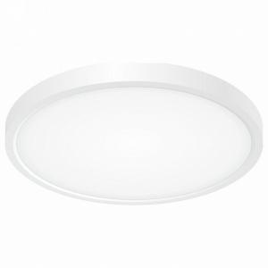 Накладной светильник Citilux Бейсик CL738240V