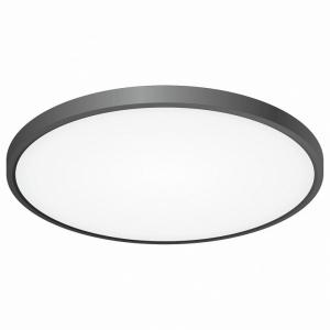 Накладной светильник Citilux Бейсик CL738401V