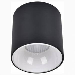 Накладной светильник Citilux Старк CL7440110