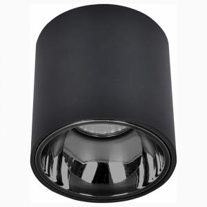 Накладной светильник Citilux Старк CL7440111