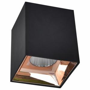 Накладной светильник Citilux Старк 1 CL7440213