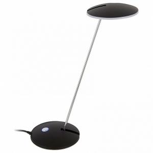 Настольная лампа офисная Citilux Ньютон CL803032