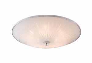 Накладной светильник Citilux CL912 CL912511