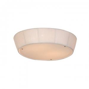 Накладной светильник Citilux Гофре CL913141