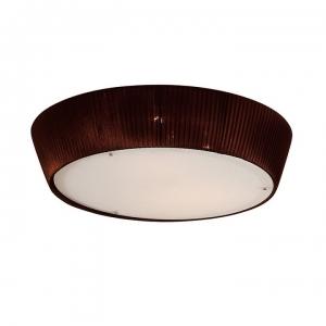 Накладной светильник Citilux Гофре CL913142