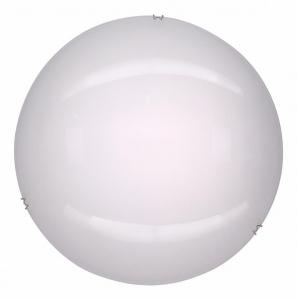 Накладной светильник Citilux CL917 CL917000