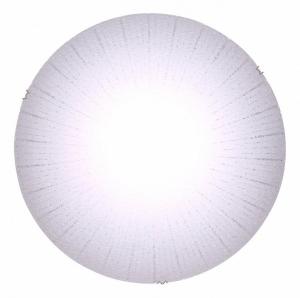 Накладной светильник Citilux CL918 CL918002