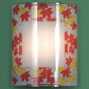 Накладной светильник Citilux 921 CL921008