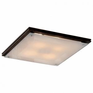 Накладной светильник Citilux 938 CL938541