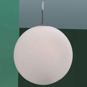 Подвесной светильник Citilux 941 CL941301